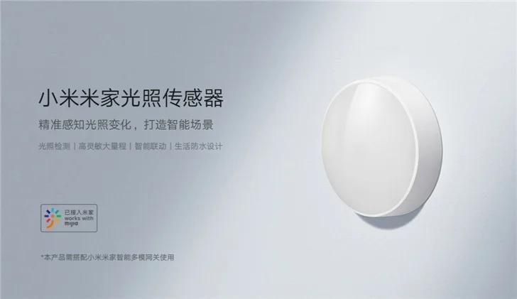 Представлен новый умный гаджет от Xiaomi за 7 долларов