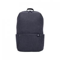 Рюкзак Mi Casual Daypack Black